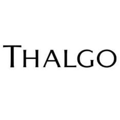 تصویر برای تولیدکننده: تالگو